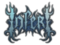 inferi-logo-blue.png