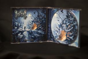 inferi-album-twosides.jpg