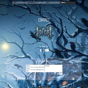 inferi-website2.png