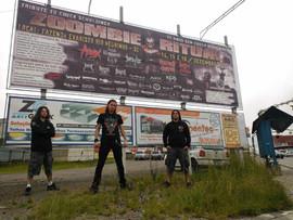 Zombie Ritual Festival (BR)