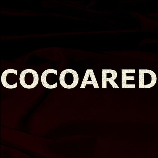Cocoared
