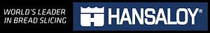 Hansaloy Logo.png