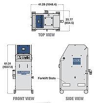 OLIMIN8R-Drawing-Dimensions.jpg