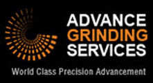 Advance-Grinding-Services-logo3.jpg