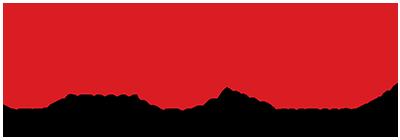 PRI2019_logo_2x.png