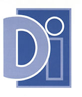Diameter Corporation Logo.jpg