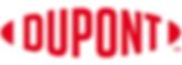 Dupont-logo.png