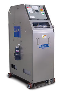 OLIMIN8R-for-CNC-Sump-Filtration.-.jpg