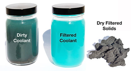 A_Oberlin_Filter_Blue_Synthetic_Coolant_