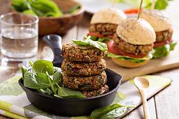 Veggi_burgers_hot_oil_filtration.jpg