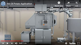 How-It-Works-Video.jpg