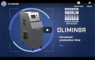 OLIMIN8R-Video.jpg