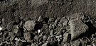 Wastewater dry solids.jpg