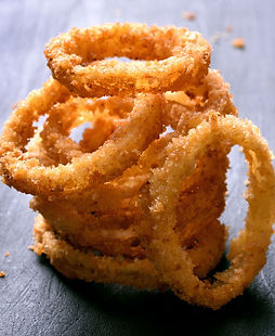 Onion-Rings_Cropped.jpg