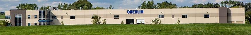 Best_Oberlin_Filter_Green_Grass_Low.jpg