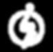 2018_INK_logo_nur_grafik_RGB_weiss.png