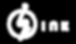 2018_INK_logo_horizontal_CMYK_weiss.png