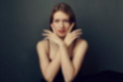 Katharina Hack-0089.jpg