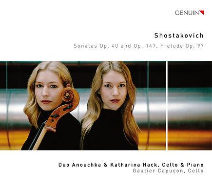 GEN20701Duo Hack Cover.jpg