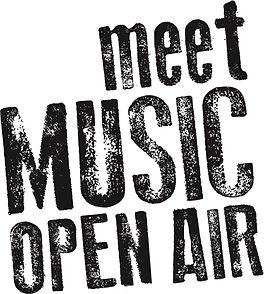 meetmusic-open-air-logo-sw.jpg