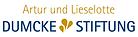 logo-artur-und-lieselotte-dumcke-stiftun