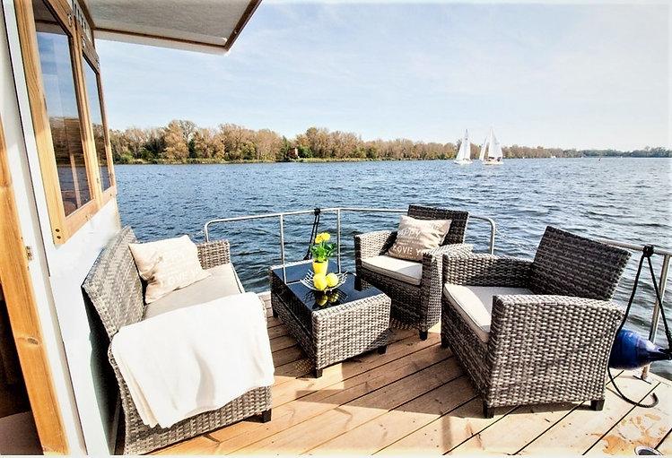 Hausboot_Außen_InPixio.jpg