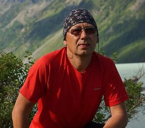 Трубин Андрей, технический директор