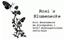 rosisblumenecke.png