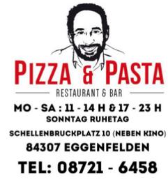 pizzapasta.png