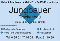 jungbauer.png