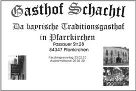 schachtl.png