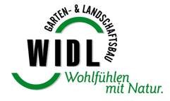 widl.png