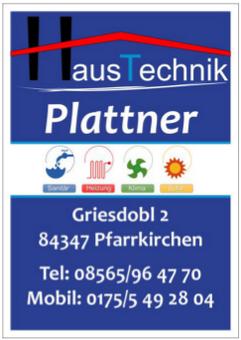 plattner.png