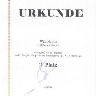 Urkunde 1.jpg