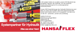 hansaflex.png