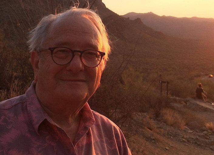Dr André J. Horn.jpg