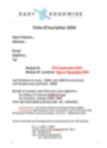 Inscription 2020.png