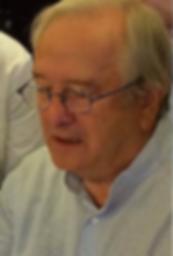 Dr_André_J_Horn.png