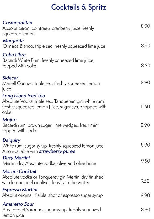 Coktails & Gin Menu6.jpg