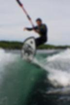 PARKER SURFING.jpg