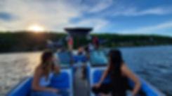 Girls on Boat HQ.jpg