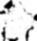 AE51CD74-F7A2-4E3E-A857-81832FAE3F7D 1.p