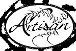 57911E84-AC6D-458D-AFA9-9719B0C78D8D.png