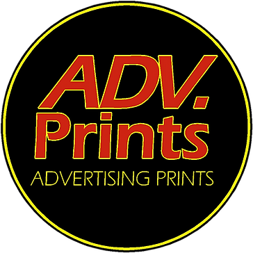 Logo%20ADV_DEF_edited.png