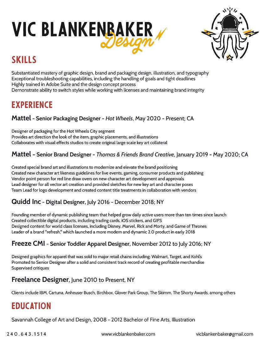 VicBlankenbaker_Resume_Spring2021.jpg