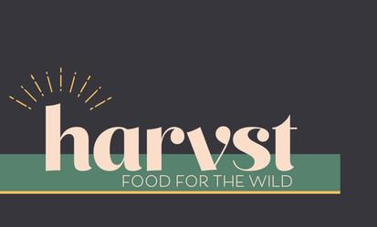 Logo-WordMark.jpg