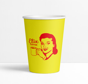 Paper Cup MockUp PSD-Recovered.jpg