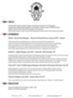VicBlankenbaker_Resume.jpg