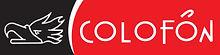 logocolofonnuevoweb.jpg