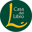 casadellibro-red-250x250.png